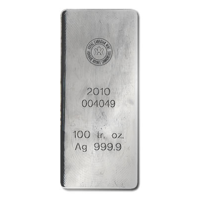Buy Silver Bars Online Golden Eagle Coins
