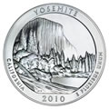 America the Beautiful Silver Bullion