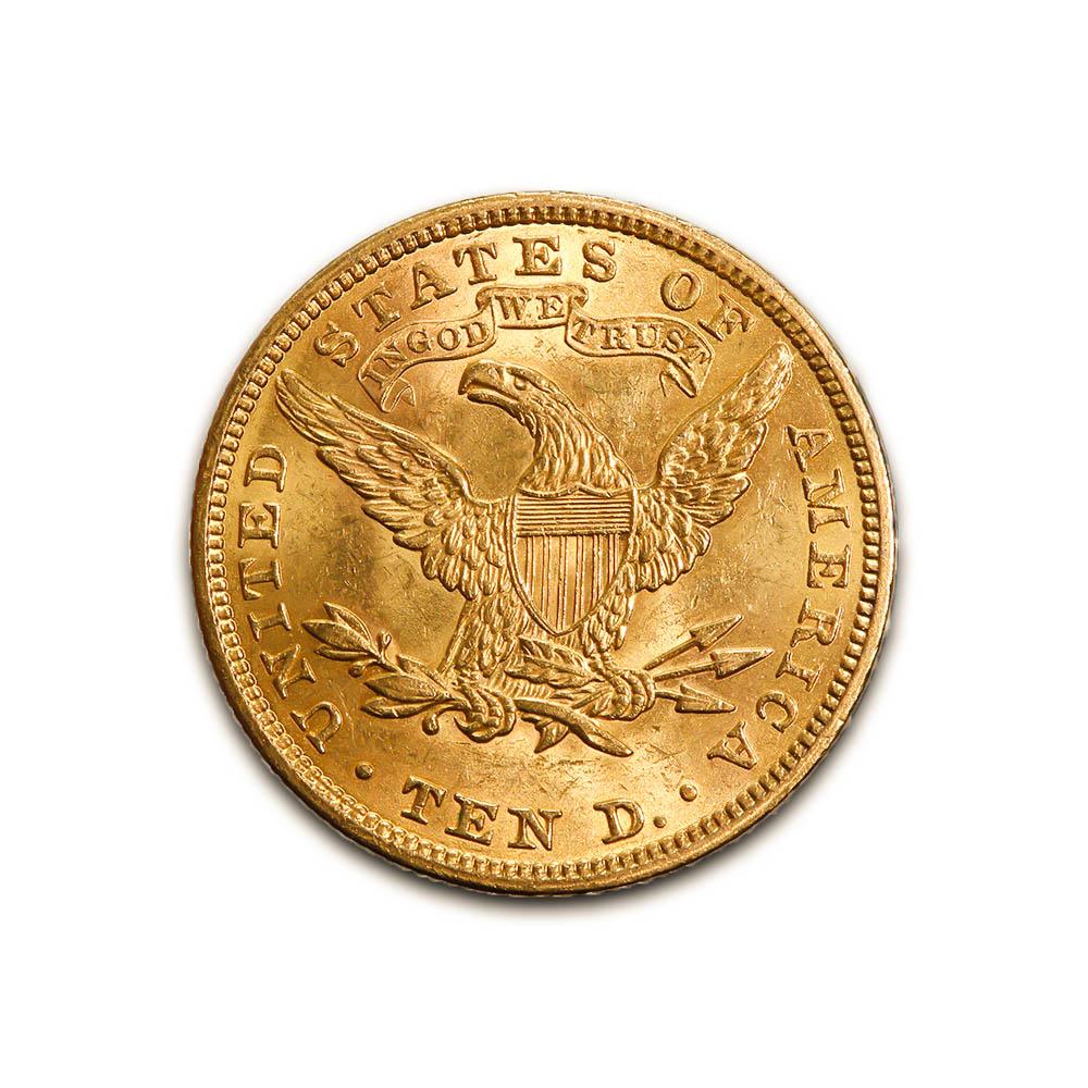 liberty coin and precious metals reviews