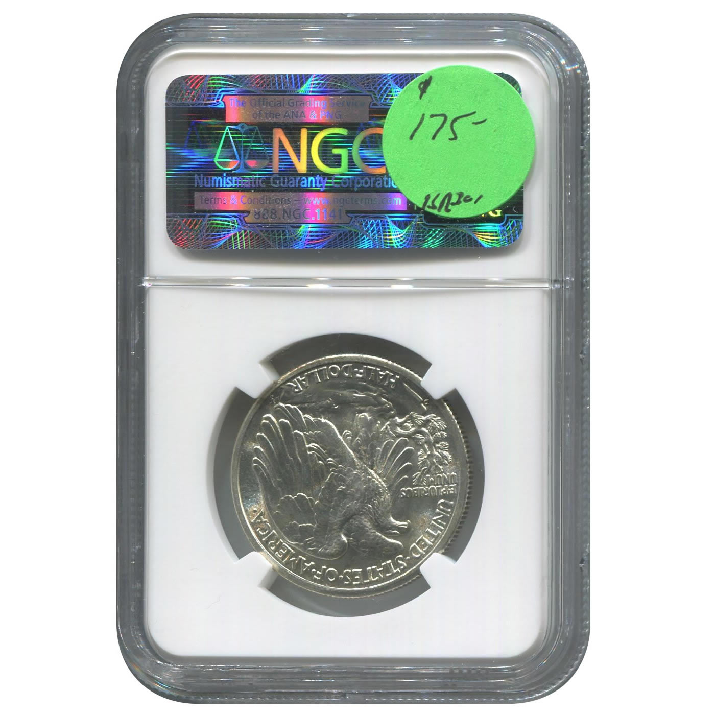 Ngc coin inventory software barcode : Bitcoin technology ppt