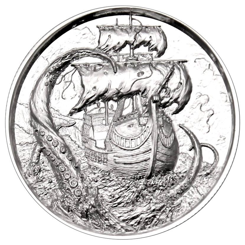 kraken coins