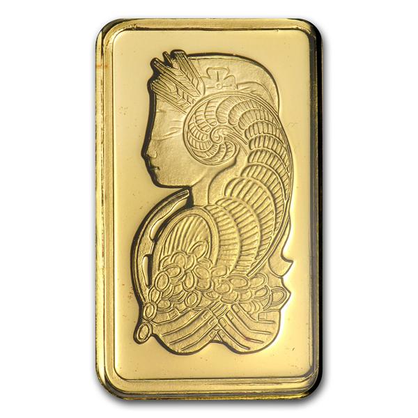 Pamp Suisse 2 5 Gram Gold Bar Golden Eagle Coins