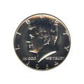 Kennedy Half Dollar 1964 Proof