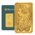 Buy Gold Bars Online Golden Eagle Coins