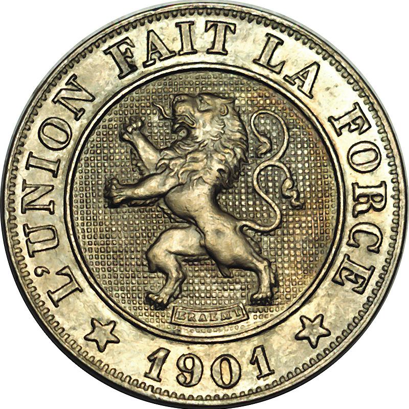 belgique belgie coin