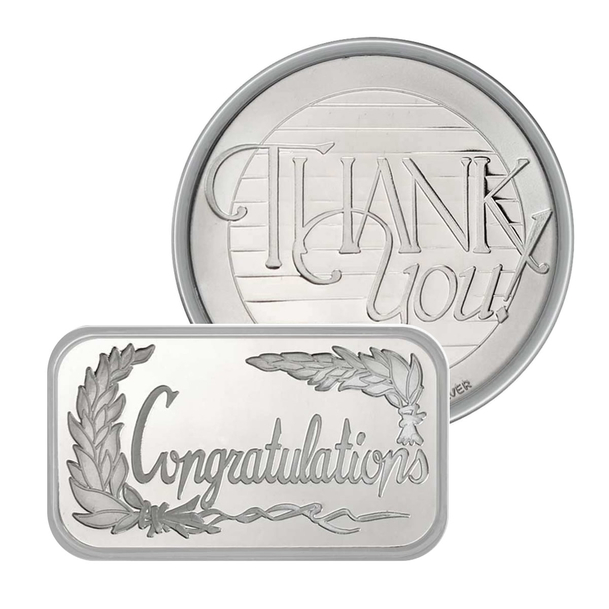 Special Occasion Bars Amp Rounds Golden Eagle Coins