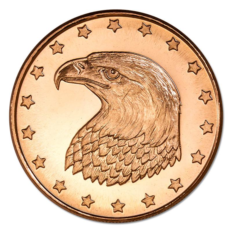 Golden Eagle Coins Laurel Maryland Best Eagle 2018