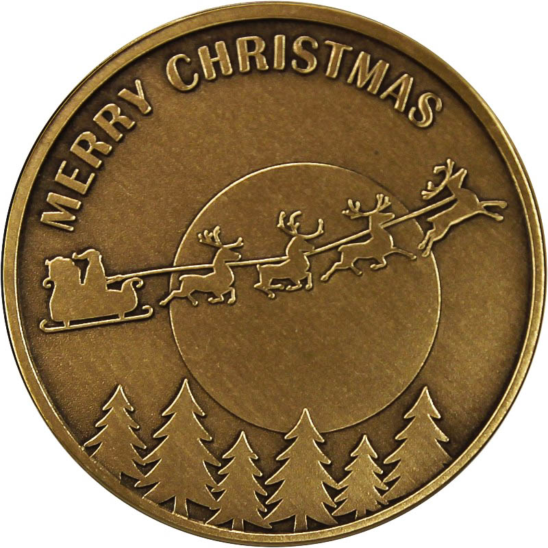 Catalytic Converters moreover Money For Silver Jewelry also We Buy Silver likewise Christmas 2014 Bronze Coin Bx 14 Babys First Christmas additionally Sell Gold Ny. on platinum scrap prices