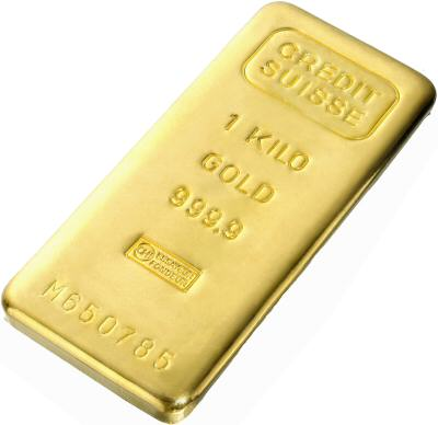 Buy Kilo Gold Bars Online Golden Eagle Coins